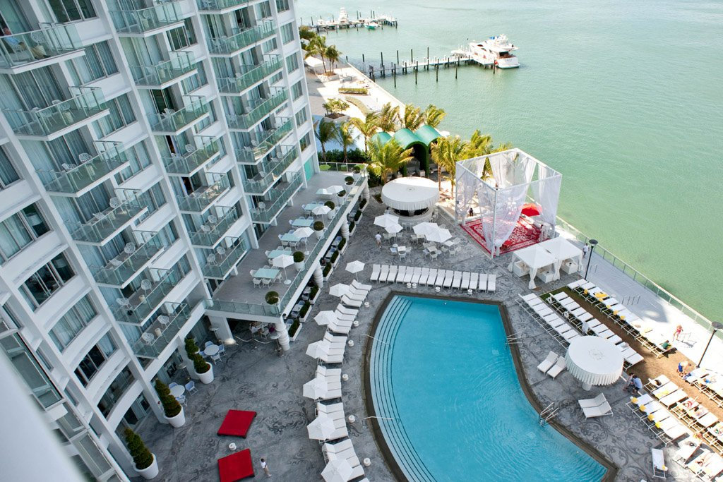 South Beach Condos For Sale In Miami